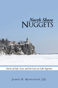 North Shore Nuggets