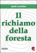 Il Richiamo della foresta (The Call of the Wild)