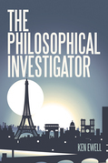 The Philosophical Investigator