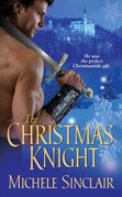 The Christmas Knight