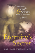 Eternity'S Secret