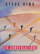 Six Conversations