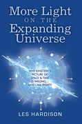 More Light on the Expanding Universe