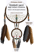 Simboli sacri degli indiani d'America
