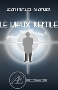 Le vieux reptile