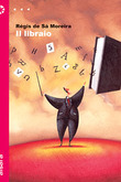 Il libraio
