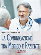 La Comunicazione tra Medico e Paziente