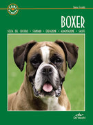 Boxer