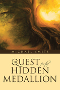 The Quest for the Hidden Medallion