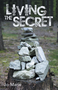 Living the Secret