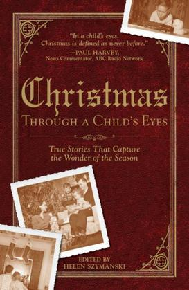 Christmas Through a Child's Eyes