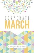 Desperate March