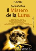 Il Mistero della Luna