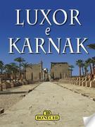 Luxor e Karnak