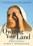 Owning Your Land