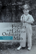 Events in the Life of an Ordinary Man