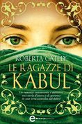 Le ragazze di Kabul