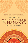 Wisdom of Mahatma Vidur & Chanakya