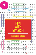 Fun with Spanish