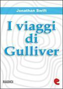 I Viaggi di Gulliver (Gulliver's Travels)