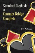 Standard Methods of Contract Bridge Complete