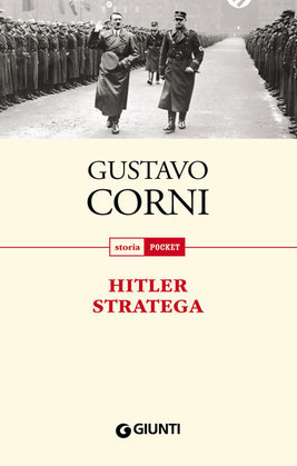 Hitler stratega