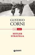 Hitler stratega