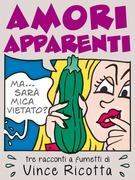 Amori Apparenti