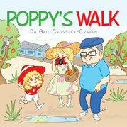 Poppy's Walk