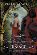 The Carlisle Diamond