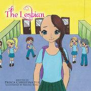 The Lesbian