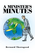 A Minister's Minutes