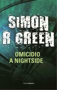 Omicidio a Nightside