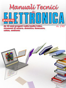 Manuali Tecnici di Nuova Elettronica
