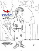 Peter Patches