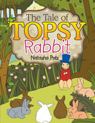 The Tale of Topsy Rabbit
