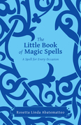 The Little Book of Magic Spells