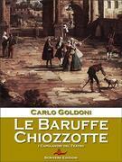 Le Baruffe Chiozzotte