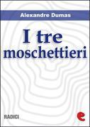 I Tre Moschettieri (Les trois mousquetaires)