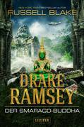 Drake Ramsey 2: Der Smaragd-Buddha