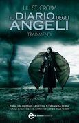 Il diario degli angeli - Tradimenti