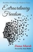 Extraordinary Freedom