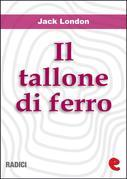 Jack London - Il Tallone di Ferro (The Iron Heel)