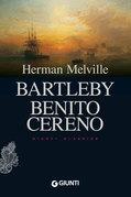 Bartleby - Benito Cereno