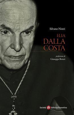 Elia Dalla Costa