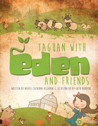 Taguan with Eden and Friends