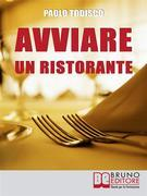 Avviare un Ristorante
