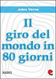 Il Giro del Mondo in ottanta Giorni (Le tour du monde en quatre-vingts jours)