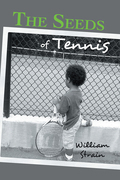 The Seeds of Tennis