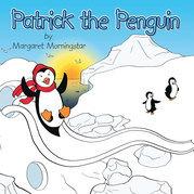 Patrick the Penguin